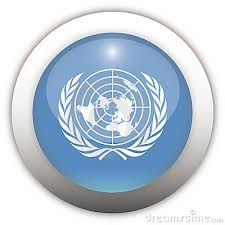 United Nations Web Button 2