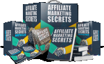 Affiliate Marketing Secrets 3050