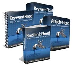 Backlink Flood blf