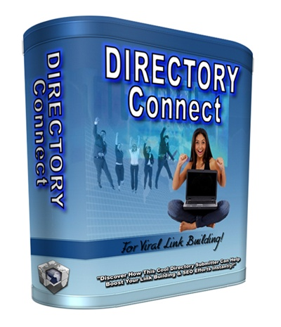 Directory Connect macbox400