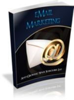 Email Marketing em1