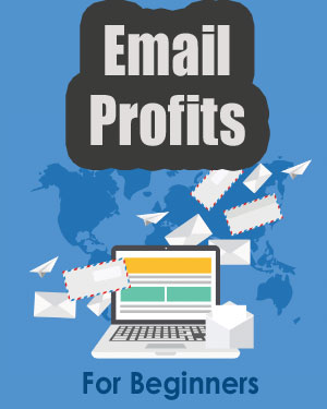 Email Profits For Beginners