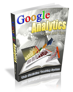 Google-Analytics-Uses-and-Tips-2