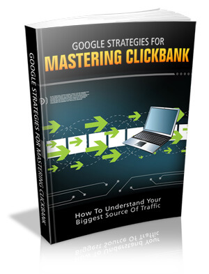 GstrategiesMasteringClickbank_SoftbackSml