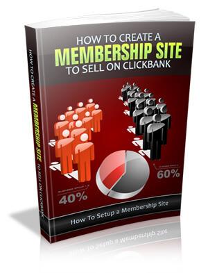 MembershipSiteCB-softbackSml (1)