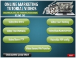 Online Marketing Video_mac4628