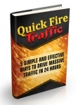 Quick Fire Traffic_fa3717