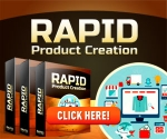 Rapid Product Creation 7282