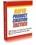 Rapid Product Creation Tactics_alist2026