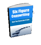 Six Figure Copy Writing_E Cover Graphic