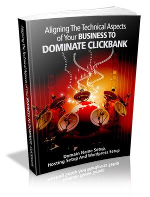 TechnicalAspectToDominateClickbank-softbackSml (1)