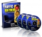 Traffic Mayhem_fa7800