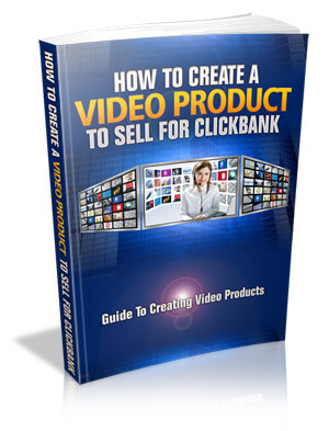 VideoProductClickbank-softbackSml