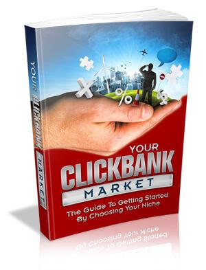 YourClickbankMarket-softbackSml