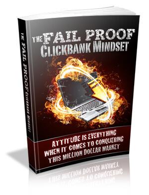 theFailProofCBMindset-softbackSml