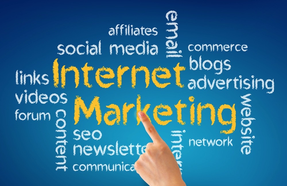 Image result for internet marketers